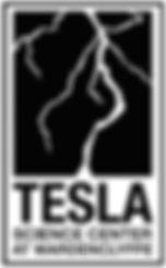 tsc_logo_black.jpg