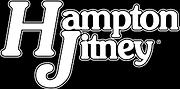 Hampton Jitney.png