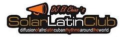 logo_latinsolarclub.jpg
