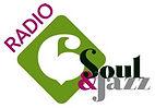Radio6 logo.jpg