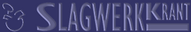 logo_slagwerkkrant_edited.png