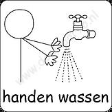handen wassen.png