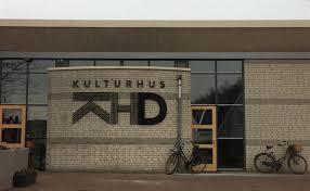 Studio DanZo nu ook in Diepenveen