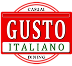 GustoLogo_150x137.png