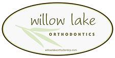 Willow Lake Ortho Logo.jpg