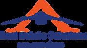 original-logos-2017-Mar-3345-58cb41ee21a