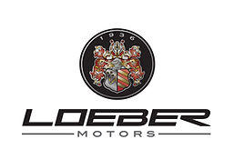 Loeber Logo.jpg