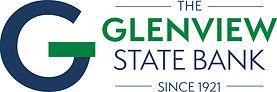 GlenviewStateBank_Logo.jpg