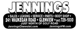 jennings logo.jpg