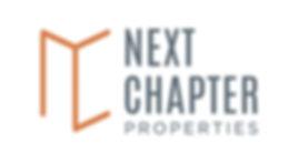 NextChapter_FullColor.jpg