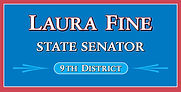 Senator Fine Logo.jpg