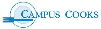 Campus Cooks Logo.jpg