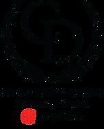 Connie Dornan Logo.png