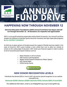Fund Drive Flyer Email 21-22 (1).jpeg