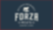 Forza Logo.png