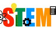 STEM Family Events (Spring 2019)