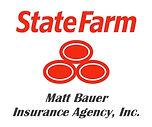 Matt Bauer SF Logo.jpg