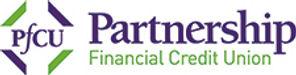 PFCU-Logo-4c_300k.jpg