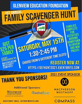 GEF_family_scavenger_hunt.jpg