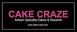 CakeCrazeLogo.png