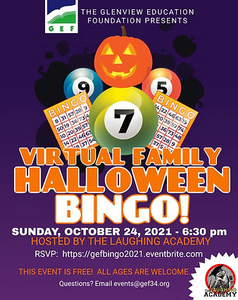 GEF Halloween Bingo 2021 Flyer.jpg