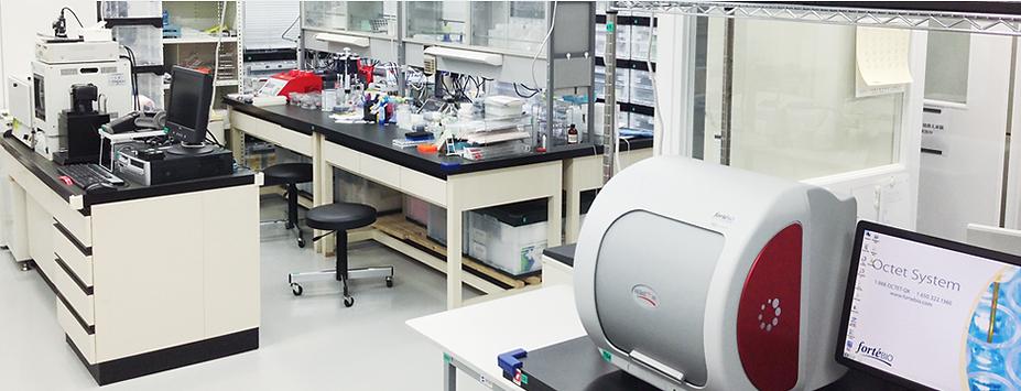 GSP, GSPエンタープライズ, 抗体ライブラリー, 各種抗体開発, スクリーニングサービス, 組換え抗体作製, 新機能抗体ライブラリー開発, 共同開発