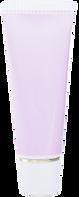 化粧品容器, チューブ容器, クリーム, 粘性内容物, 単層, 重層, 開発