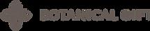BOTANICAL GIFT:ロゴ横長.png