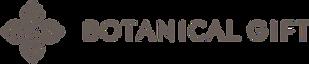 ボタニカルギフト,botanicalgift,ボタニカル