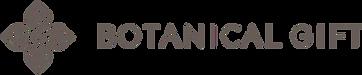BOTANICAL GIFT,ボタニカルギフト
