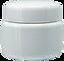 化粧品容器, 化粧品開発, 美容製品, ジャー容器, クリーム容器, 美容クリーム, 軽量容器, 高級容器