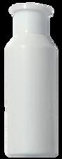 化粧水ボトル, 大容量ボトル, ローションボトル, 洗顔ボトル, PETボトル容器, 金冠, マット加工, シュリンク