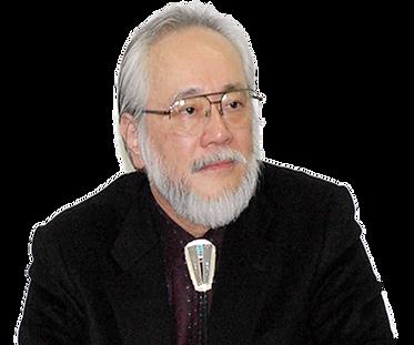 清水信義, 慶応義塾大学, 慶應義塾大学, ゲノム研究, ヒトゲノム, 遺伝子, ヒト型人工抗体ライブラリー, GSPエンタープライズ