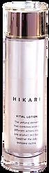 化粧水, 開発, 製造, 化粧品容器, ボトル, 透明, 高級感