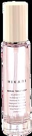 化粧水, 美容液, エッセンス,  ミスト, スプレー, ボトル, ポンプ, 化粧品容器, 透明, 高級感 製造, 開発