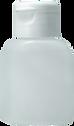 化粧品容器, PP製, 特殊加工, ボトル, シュリンク, 化粧水, 化粧ボトル, 美容液容器