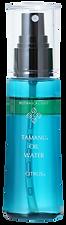 タマヌオイルウォーター,化粧水,