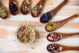 健康食品開発, アンチエイジング, サプリメント, ビタミン, ダイエット, 試作, ドリンク, 栄養補助食品