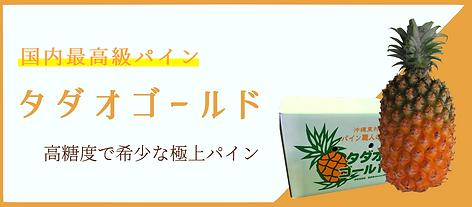 商品バナー:タダオゴールド.png