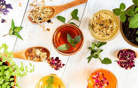 健康食品, 企画開発, サプリメント, 栄養, 美容