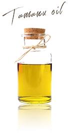 Tamanu oil 瓶詰.png