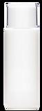 小型ボトル, 化粧品ボトル, サンプル用容器, PP製容器, マット加工, 箔押し, キャップ. 化粧水, 美容水, 洗顔