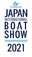 JIBS_logo2021_tate.jpg