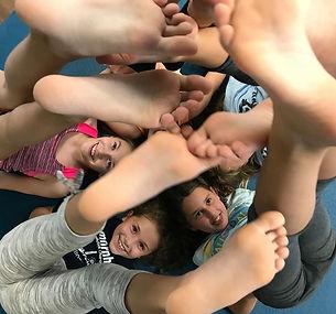 conscious kids yoga.jpg