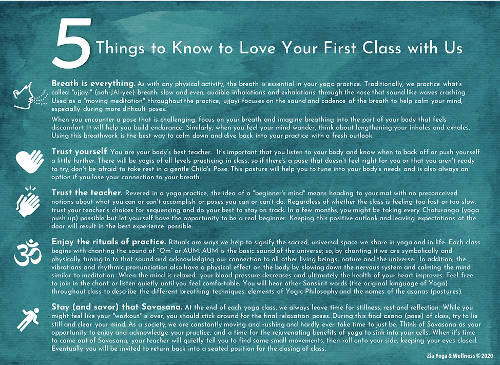 5 things to know v.2.png