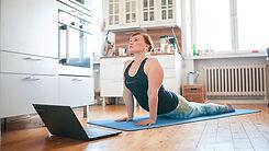 learn-yoga-online.jpg