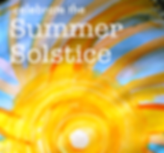 summer solstice class image.png