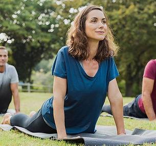 yoga-in-the-park.jpg