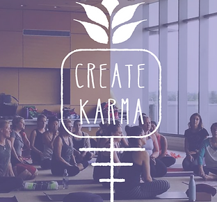 create karma class_edited.png