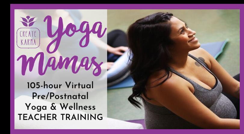 yoga mamas header.png